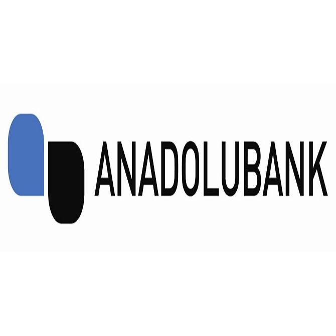 Anadolubank Gişe Yetkilisi Alımı 2015