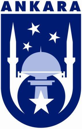 Ankara Büyükşehir Belediyesi Personel Alımı 2015
