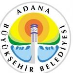 adana_buyuksehir_belediyesi