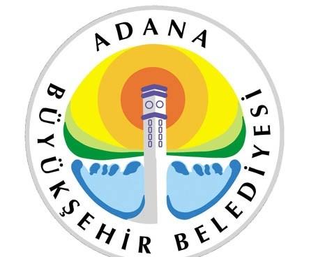 Adana Büyükşehir Belediyesi Personel Alımı 2015