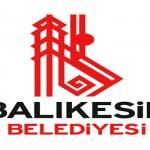 balikesir-belediyesi