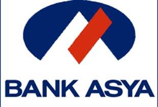 Bank Asya Gişe Yetkilisi Alımı 2015