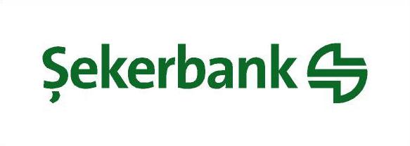 Şekerbank Gişe Yetkilisi Alımı 2015
