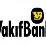 Vakıfbank Staj Başvurusu 2015