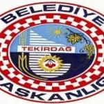 tekirdag_belediyesi