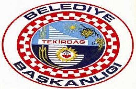 Tekirdağ Büyükşehir Belediyesi Personel Alımı 2016