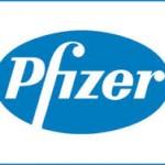 Pfizer-150x150