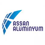 Assan Alüminyum Personel Alımı 2014