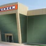 Tekzen Yapı Market Personel Alımı 2015
