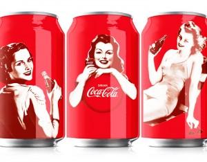 Coca Cola Personel Alımı 2015