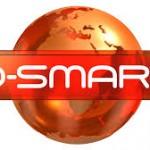 D-Smart Personel Alımı 2014