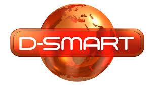 D-Smart Personel Alımı 2015