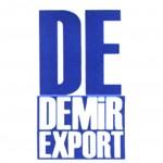 Demir Export Personel Alımı 2014