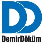 Demirdöküm Personel Alımı 2014