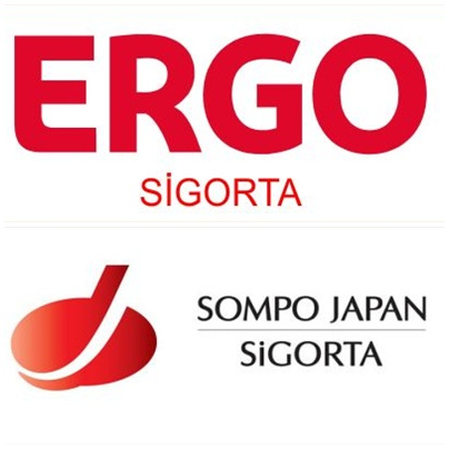 Ergo Sigorta Personel Alımı 2014