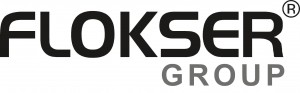 Flokser Personel Alımı 2014