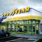 Goodyear Personel Alımı 2015