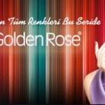 Golden Rose Personel Alımı 2015