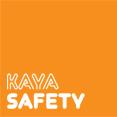 Kaya İş Güvenliği Personel Alımı 2014