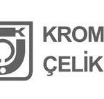 Kroman Çelik Personel Alımı 2016