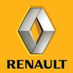 Renault Personel Alımı 2017