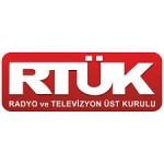 rtuk-150x150