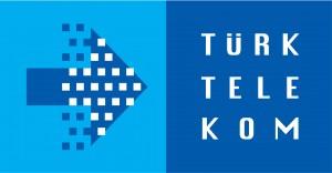 türk-telekom-personel-alımı