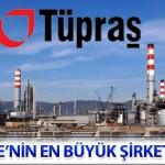 Tüpraş Personel Alımı 2014
