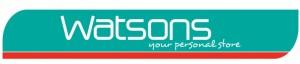 Watsons Personel Alımı 2014