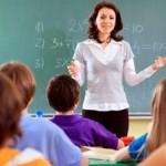 2015 Öğretmen Atamaları