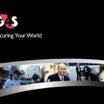G4S-Guvenlik