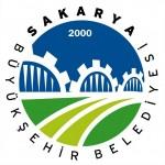 Sakarya Büyükşehir Belediyesi Personel Alımı 2014