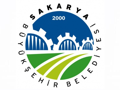 Sakarya Büyükşehir Belediyesi Personel Alımı 2016
