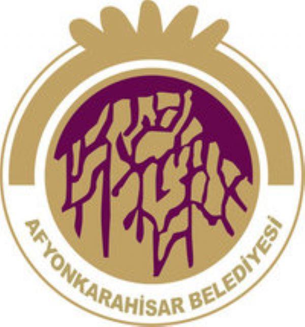 Afyonkarahisar Belediyesi Personel Alımı 2016