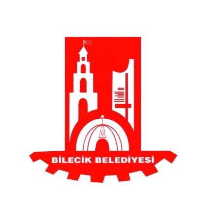 Bilecik Belediyesi Personel Alımı 2015