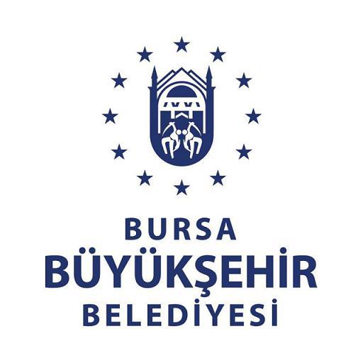 Bursa Büyükşehir Belediyesi Personel Alımı 2015