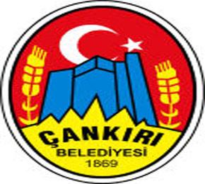 Çankırı Belediyesi Personel Alımı 2016