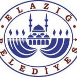 elazig-belediyesi