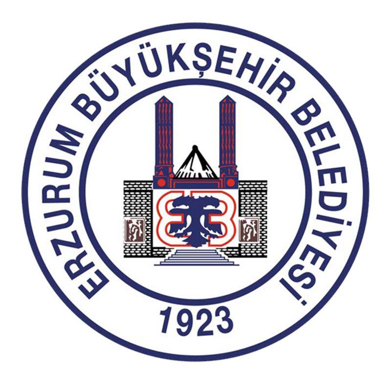 Erzurum Büyükşehir Belediyesi Personel Alımı 2016