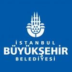 İstanbul Büyükşehir Belediyesi Personel Alımı 2015
