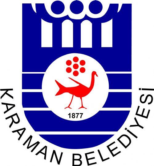 Karaman Belediyesi Personel Alımı 2016