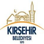 kirsehir-belediyesi