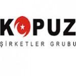 kopuz-gida