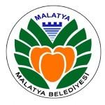 malatya-belediyesi