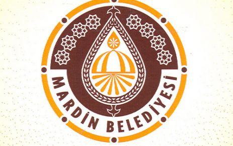 Mardin Belediyesi Personel Alımı 2016