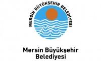 Mersin Büyükşehir Belediyesi Personel Alımı 2016