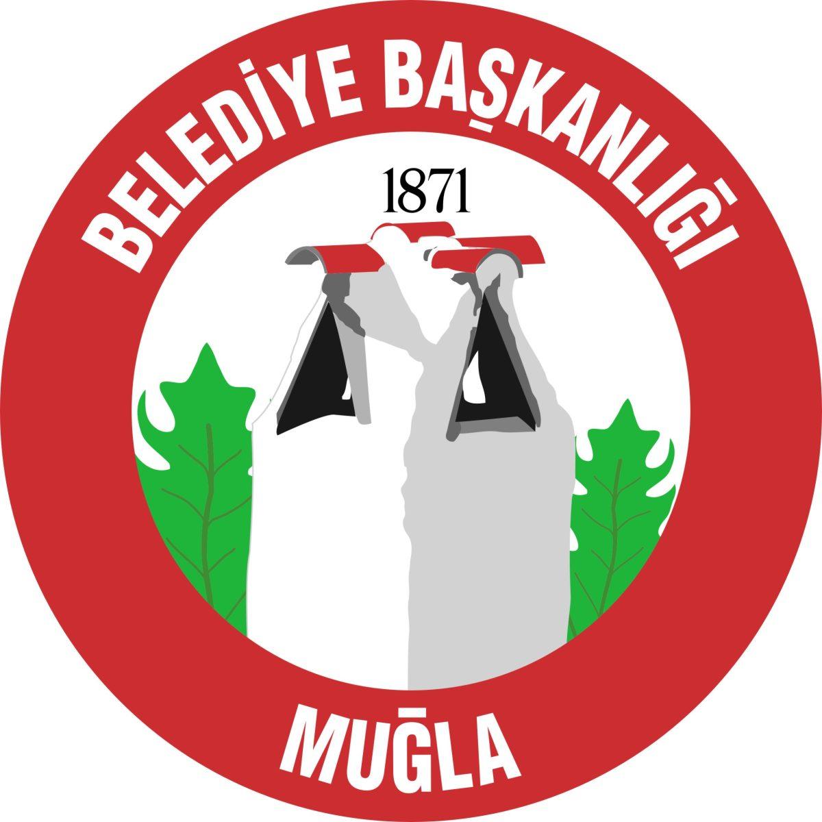 Muğla Büyükşehir Belediyesi Personel Alımı 2015