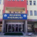 Muş Belediyesi Personel Alımı 2015