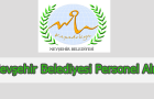 Nevşehir Belediyesi Personel Alımı 2016