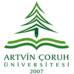Artvin Çoruh Üniversitesi Öğretim Üyesi Alımı 2014